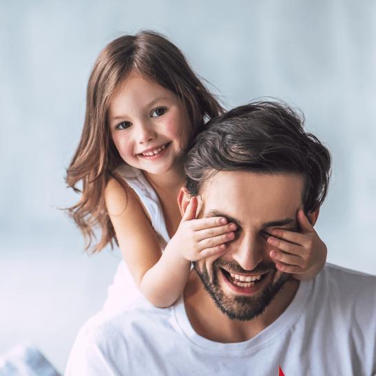 Bientôt la fête des pères ! Des idées de cadeau ?