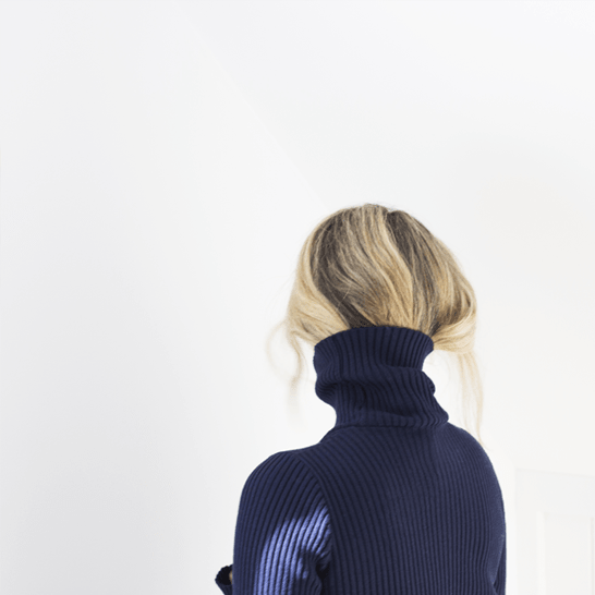 Enkele adviezen om zich goed te kleden wanneer het koud is