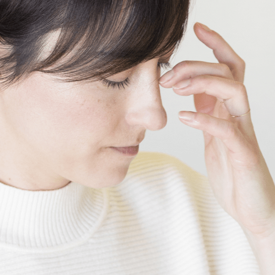 5 adviezen om ziekte in de winter te voorkomen