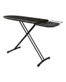Table à repasser Comfortboard Glasses