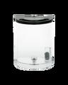 Waterreservoir - Lift
