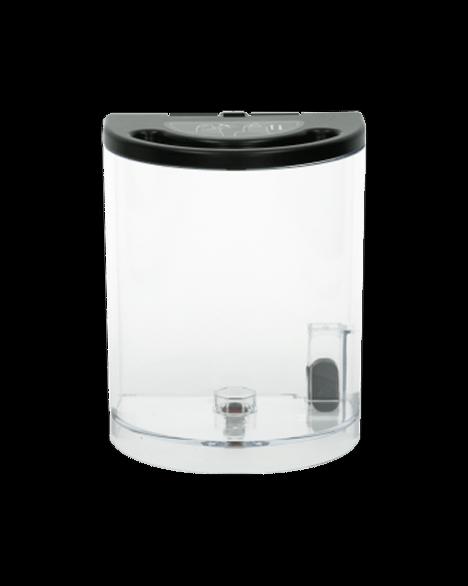 Réservoir d'eau - Lift