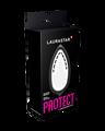 Semelle protectrice pour les tissus délicats - Smart U/M