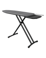 Table à repasser Plusboard