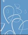 Housse Universalcover Bleu